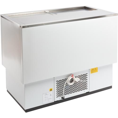 Horizontal Coolers