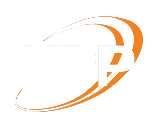 KPP – Refrigeration and Catering