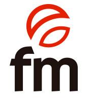 FM Ovens